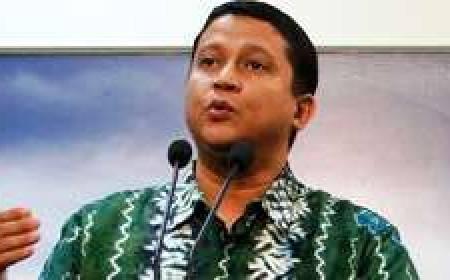 Sentra Gakkumdu untuk Maksimalkan Sanksi Pidana Dalam Pilkada