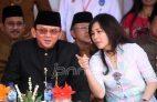 Veronica Tan Sebut Ahok Sudah Jadi Orang Lain - JPNN.COM
