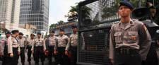 Polres Bogor Siaga Satu - JPNN.COM