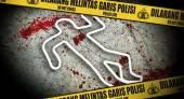 Menolak Dinodai, Siswi SMP Tewas Digorok Tetangga Bejat - JPNN.COM