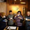 Image Result For Kuliner Malam Di Cimahi