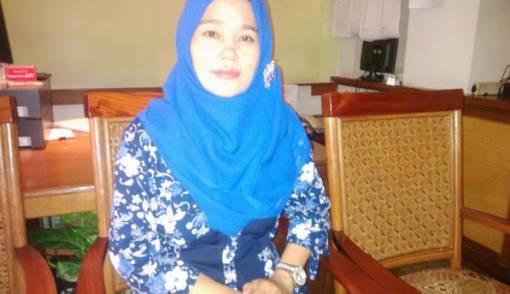 Honorer dan Bidan PTT Bersatu Kawal Revisi UU ASN - JPNN.COM