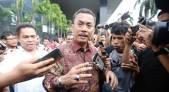 Timses Ahok Sesumbar Bisa Jungkir Balikkan Hasil Survei - JPNN.COM