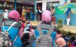 Kemensos Tunjuk Kak Seto Dampingi Anak-Anak Korban Gempa Aceh - JPNN.COM