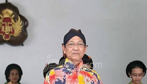 Opsi Puteri Sulung Atau Adik Kandung - JPNN.COM