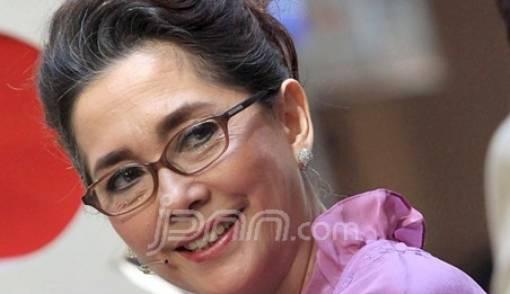 Resep Awet Muda Widyawati - JPNN.COM