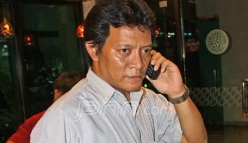 Panca Indera, Biro Penyelidik Swasta Spesialis Perselingkuhan - JPNN.COM