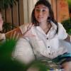 Thalita Latief Makin Dekat Dengan Pernikahan Jpnn Com