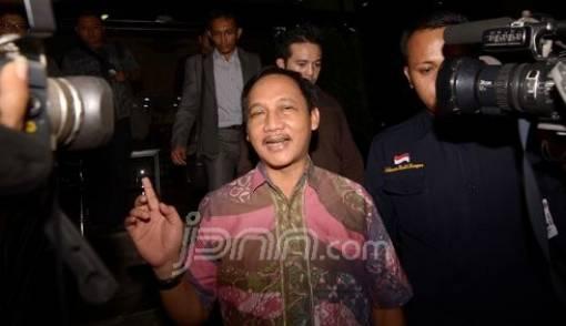 Wako Semarang Punya Bukti untuk Bantah Sangkaan Korupsi - JPNN.COM