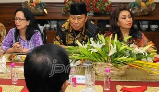 India Bina Warganya Agar Tak Tebar SARA di Indonesia - JPNN.COM