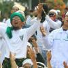 Munarman Omeli Laskar Fpi Nasional Jpnn Com