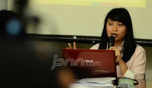 Kurikulum 2013 Sarat Kejanggalan - JPNN.COM