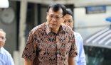 Raden Pardede Jadi Saksi Budi Mulya - JPNN.COM