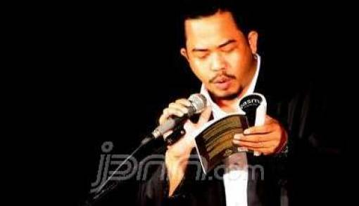 'Rekayasa' 5 Paragraf Sukarno dan Kekesalan Hatta - JPNN.COM