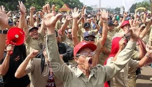 Pak Jokowi, Mana Dana Desa 1 Miliarnya? - JPNN.COM