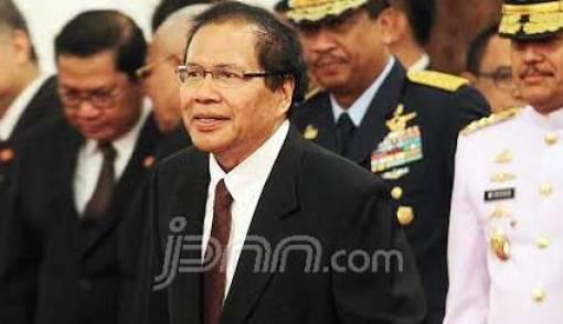 Rizal Ramli Bikin Tim Monitoring, Kenapa Ya? - JPNN.COM