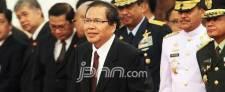 Sesalkan Pemerintah Baru Tahu Cara Malaysia Atasi Kebakaran di Lahan Gambut - JPNN.COM