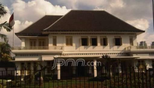 Titik Nol Republik Indonesia Itu Di Sini... - JPNN.COM