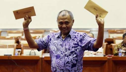 Ketua KPK Agus Rahardjo di Mata Keluarga, Tetangga di Kampung Halaman - JPNN.COM