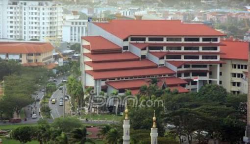 Presiden Minta BP Batam Dibubarkan, Mustofa: Jangan Sampai Investor Resah Lalu Pindah - JPNN.COM