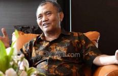 KPK Pastikan Usut Dugaan Permainan di Kasasi Sengketa Golkar - JPNN.com