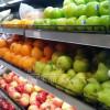 Makanan Kaya Serat ini Baik untuk Menurunkan Berat Badan ...