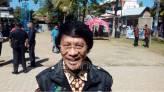 Gimana Kondisi Anak-anak di Pidie Jaya? Kak Seto Bilang... - JPNN.COM
