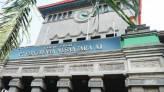 Menjaga Warisan Kota sebagai Cagar Budaya - JPNN.COM