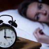 Jam Biologis Tubuh Pengaruhi Berat Badan? - JPNN.COM