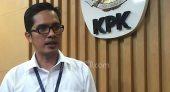 KPK Puji Vonis Pengadilan Tipikor untuk Irman Gusman - JPNN.COM