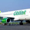 Citilink Terbang ke Gorontalo, Akses Destinasi Wisata Diharapkan Makin Terbuka - JPNN.COM