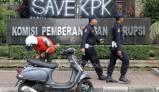 Mantan Bos Lippo Belum Mau Pulang, KPK Masih Sabar - JPNN.COM
