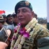 Nama Edy Rahmayadi Muncul, Langkah Tifatul tak Mulus Lagi - JPNN.COM