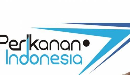 Gandeng Barata, Perum Perindo Bangun Pabrik Es - JPNN.COM