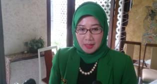 Berikut Suara dari Senayan soal Honorer K2 Diangkat jadi PPPK - JPNN.COM