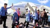 Setelah Bogor, Bekasi Jadi Kota dengan Jumlah Kloter Haji Terbanyak - JPNN.COM