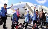 Sudah 2 Jemaah Haji Indonesia Meninggal di Tanah Suci - JPNN.COM