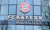 Bintang Bayern Muenchen Isyaratkan Pensiun - JPNN.COM