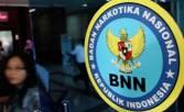 Jatuh Miskin, Pecandu Narkoba Pilih Serahkan Diri ke BNN - JPNN.COM