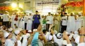 Panglima TNI : Muslim Demokratis Menghargai Perbedaan - JPNN.COM