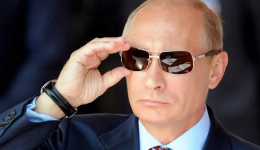 Inggris: Presiden Rusia di Balik Peracunan Sergei Skripal - JPNN.COM