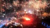 Kapolda Imbau Rayakan Tahun Baru Tak Berlebihan - JPNN.COM