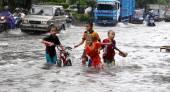 Bondowoso Ditetapkan Jadi Status Siaga Bencana - JPNN.COM