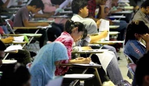 61 Persen Perguruan Tinggi Terakreditasi C - JPNN.COM