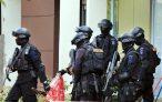 MoU Polisi Arab-Polri, Densus Dapat Jatah Kuota Haji - JPNN.COM