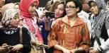 Pemerintah Kejar Duit 5 Persen Orang Superkaya Indonesia - JPNN.COM