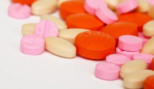 Simak Fakta Tentang Antibiotik Ini! - JPNN.COM