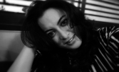 Vanessa Angel Disebut Kena Karma, Begini kata Jane Shalimar - JPNN.COM