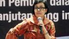 Prabowo - Sandi Bakal Umumkan 80 Nama Calon Menteri, Termasuk Sri Mulyani?