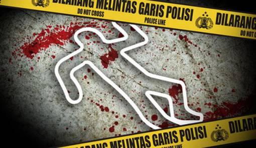 Setahun, Polisi Baru Buat Sketsa Terduga Pembunuh Arum - JPNN.COM